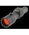 aimpoint punto rojo h30