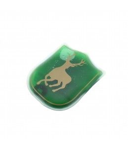 CALIENTAMANOS DEER HUNTER HANDWARMER