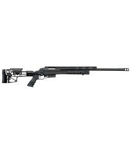 BROWNING X-BOLT SF CHASSIS HS3 BLACK RIFLE DE CERROJO