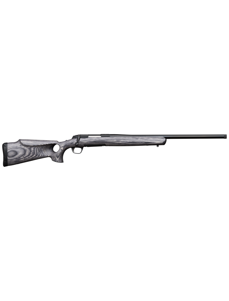 BROWNING X-BOLT SF ECLIPSE VARMINT RIFLE DE CERROJO