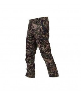 PANTALON GAMO BOC CAMO DIGITAL
