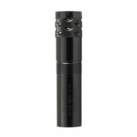 CHOKE GEMINI CRIO PLUS SYSTEM PORTED +20MM calibre 12
