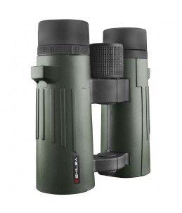Binocular SHILBA ODYSSEY 10x42