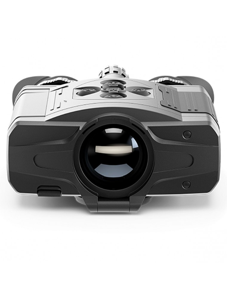 Binocular Térmico ACCOLADE XQ38 PULSAR
