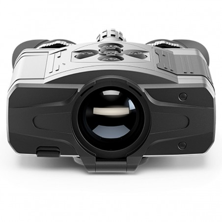 Binocular Térmico ACCOLADE XP50 PULSAR