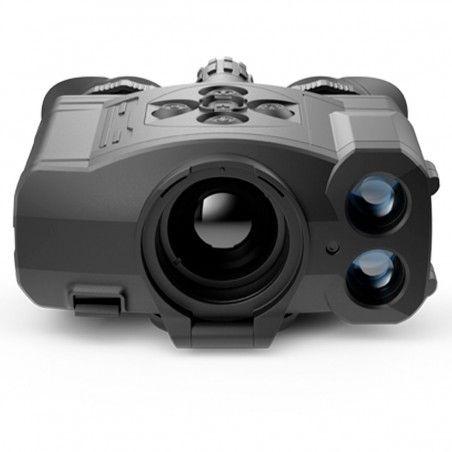 Binocular Térmico ACCOLADE LRF XQ38 PULSAR