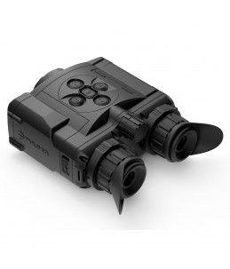 Binocular Térmico ACCOLADE LRF XP50 PULSAR