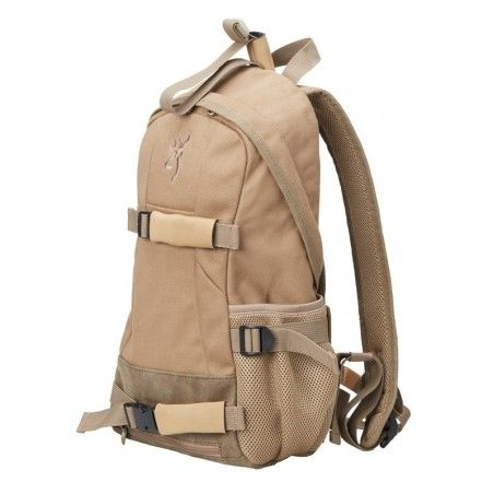 Mochila Browning Compact BSB 12 Litros