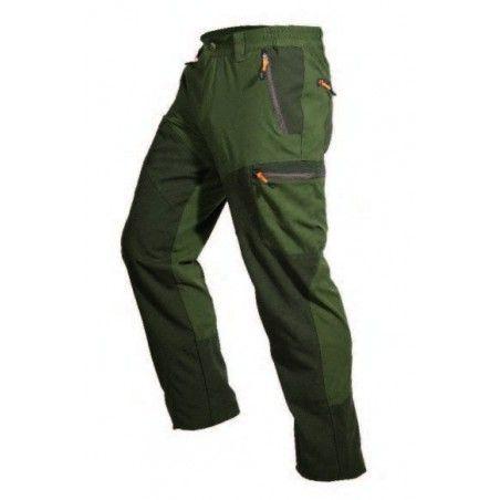HART QUERCUS T Pantalón de caza Anti-Espino