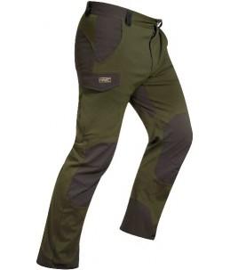 HART CERTAS T Pantalón de Caza elástico