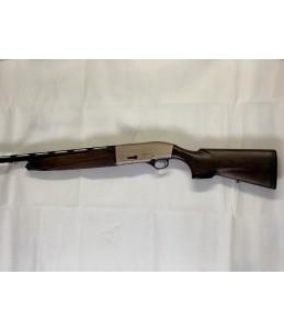 BERETTA A-400 XPLOR ACTION GUN POD C12 66CM POLICHOQUES