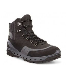 ECCO Biom Venture TR M Black Dark Shadow