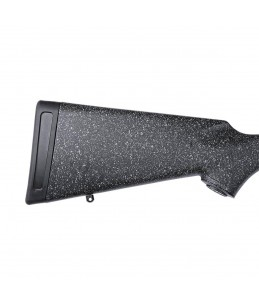 BERGARA B14 RIDGE Rifle de Cerrojo