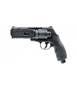 UMAREX T4E TAE HDR 50 Revolver de Defensa Personal
