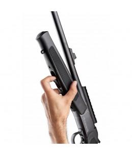 BERGARA BA13 TAKE DOWN THUMBHOLE Rifle Monotiro