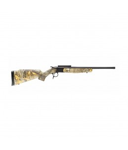 BERGARA BA13 TAKE DOWN SINTETICO XTRA GREEN REALTREE CAMO