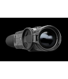 MONOCULAR TERMICO HELION XP50