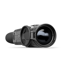MONOCULAR TERMICO HELION XQ50F