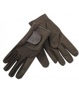 Guantes de Tiro Deer Hunter