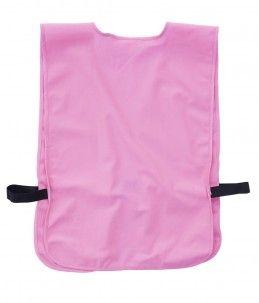 Chaleco de Seguridad Caza  Blaze Pink Allen