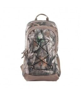 Mochila Camuflaje Timber Raider Allen