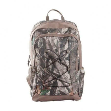 Mochila Camuflaje Timber Raider XL Allen
