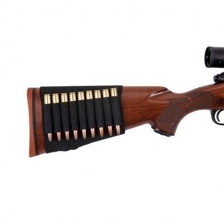 Canana para Culata de Rifle Allen