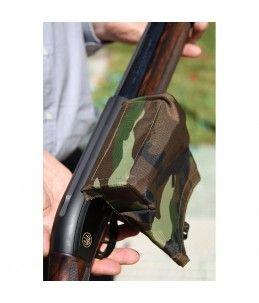 Recovain Caza Vainas para Escopeta Semi Automatica