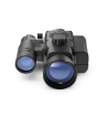 VISOR NOCTURNO DIGITAL ACOPLABLE PULSAR FORWARD F455