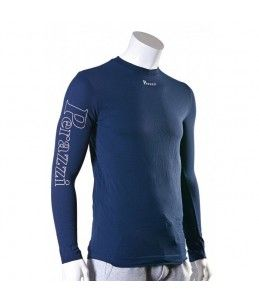 camiseta perazzi termica tecnica