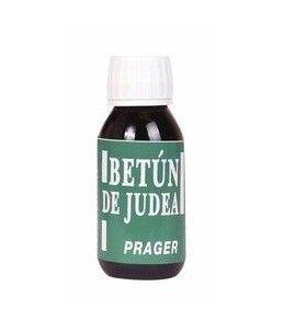 BETUN DE JUDEA 125 ML