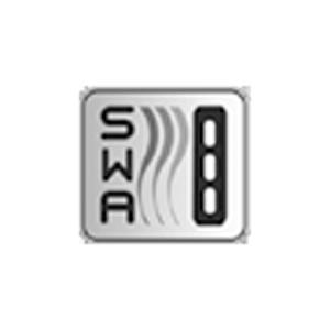 SWA CULATA Gamo