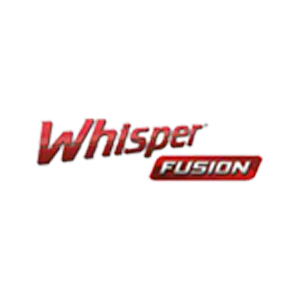 Whisper Fusion