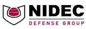 Nidec Defense Group
