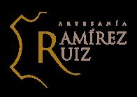 Artesania Ramirez Ruiz
