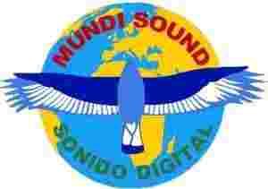 Mundisound